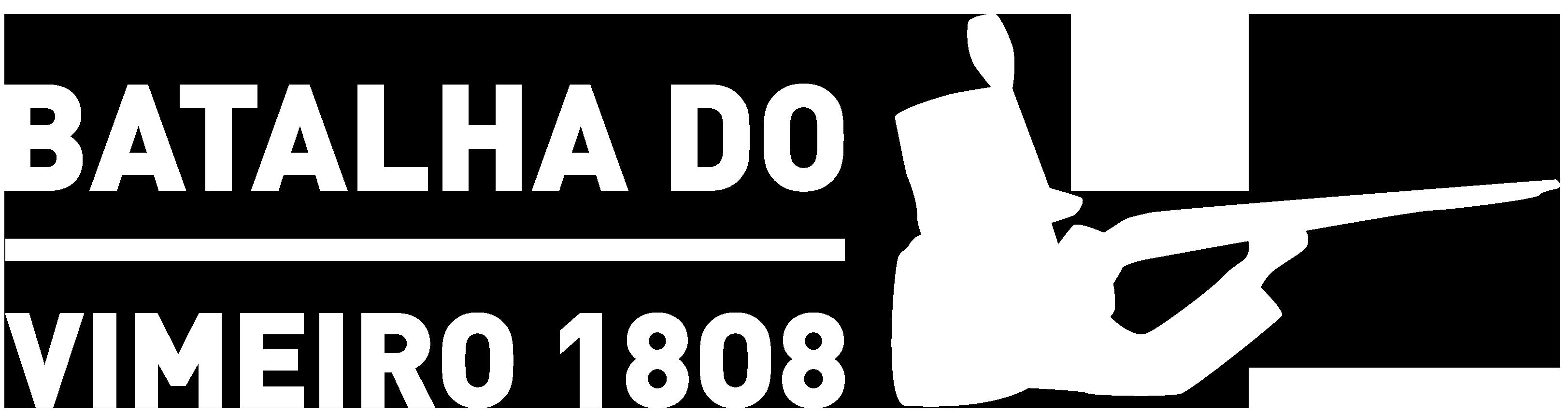 Batalha do Vimeiro 1808